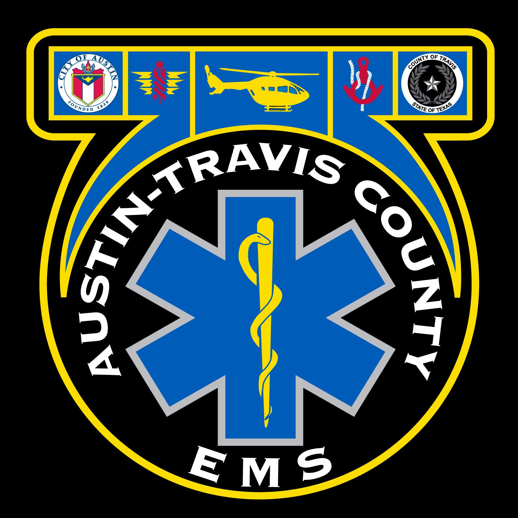 ATCEMS Logo 10_2017